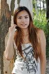 16082008_Nam Sang Wai_Sinka Chau00096