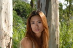 16082008_Nam Sang Wai_Sinka Chau00098