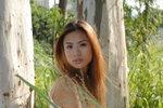 16082008_Nam Sang Wai_Sinka Chau00099