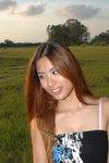 16082008_Nam Sang Wai_Sinka Chau00286