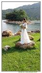 10052015_Samsung Smartphone Galaxy S4_Inspiration Lake_Christy Au00001