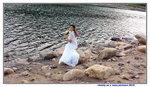10052015_Samsung Smartphone Galaxy S4_Inspiration Lake_Christy Au00008