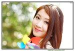07052017_Ma Wan Village_Sonija Tam00165