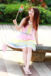 07052017_Ma Wan Park_Sonija Tam00002