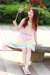 07052017_Ma Wan Park_Sonija Tam00003