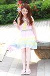 07052017_Ma Wan Park_Sonija Tam00004