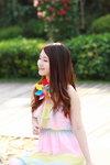 07052017_Ma Wan Park_Sonija Tam00010