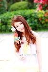 07052017_Ma Wan Park_Sonija Tam00011