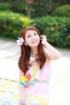 07052017_Ma Wan Park_Sonija Tam00013