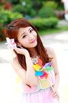 07052017_Ma Wan Park_Sonija Tam00020