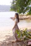 12052019_Ma Wan Park Island_Sonija Tam00001