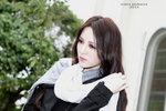 10032012_Yim Tin Tsai Village_Stargaze Ma00112