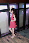 28102011_Kwun Tong Promenade_Stargaze Ma00002