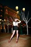 16092012_Cotai of Macau_Stargaze Ma00001