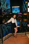 16092012_Cotai of Macau_Stargaze Ma00005
