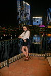16092012_Cotai of Macau_Stargaze Ma00006