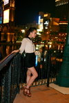 16092012_Cotai of Macau_Stargaze Ma00007