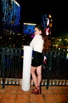 16092012_Cotai of Macau_Stargaze Ma00011