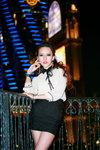 16092012_Cotai of Macau_Stargaze Ma00012