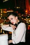 16092012_Cotai of Macau_Stargaze Ma00020