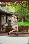 30052015_Kowloon Walled City Park_Stargaze Ma00055