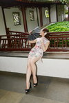 30052015_Kowloon Walled City Park_Stargaze Ma00057