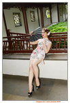 30052015_Kowloon Walled City Park_Stargaze Ma00059