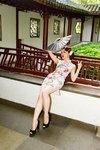 30052015_Kowloon Walled City Park_Stargaze Ma00060