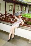 30052015_Kowloon Walled City Park_Stargaze Ma00061