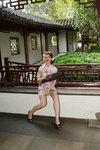 30052015_Kowloon Walled City Park_Stargaze Ma00065