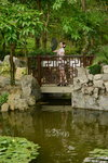 30052015_Kowloon Walled City Park_Stargaze Ma00071