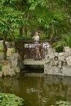 30052015_Kowloon Walled City Park_Stargaze Ma00072