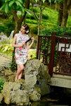 30052015_Kowloon Walled City Park_Stargaze Ma00075