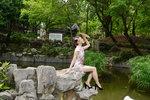 30052015_Kowloon Walled City Park_Stargaze Ma00006