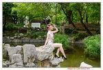 30052015_Kowloon Walled City Park_Stargaze Ma00007