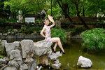 30052015_Kowloon Walled City Park_Stargaze Ma00009