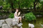30052015_Kowloon Walled City Park_Stargaze Ma00011