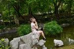 30052015_Kowloon Walled City Park_Stargaze Ma00013