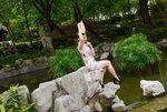 30052015_Kowloon Walled City Park_Stargaze Ma00014
