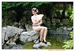 30052015_Kowloon Walled City Park_Stargaze Ma00015