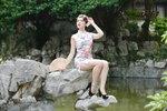 30052015_Kowloon Walled City Park_Stargaze Ma00017