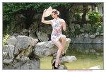 30052015_Kowloon Walled City Park_Stargaze Ma00019