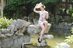 30052015_Kowloon Walled City Park_Stargaze Ma00020