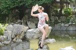 30052015_Kowloon Walled City Park_Stargaze Ma00022