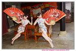 30052015_Kowloon Walled City Park_EM Daisy and Stargaze0059