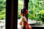 21062015_Lingnan Garden_Stargaze Ma00001