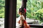 21062015_Lingnan Garden_Stargaze Ma00002