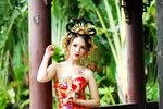 21062015_Lingnan Garden_Stargaze Ma00003
