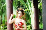 21062015_Lingnan Garden_Stargaze Ma00004