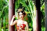 21062015_Lingnan Garden_Stargaze Ma00005